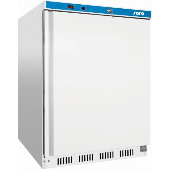 Tiefkühlschrank Modell HT 200