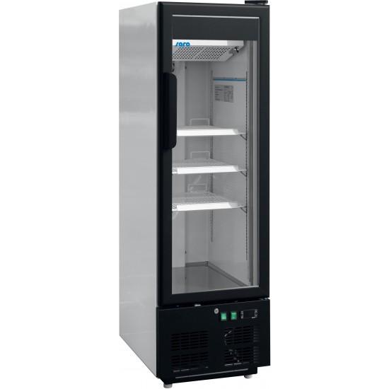 Tiefkühlschrank mit Umluftventilator Modell EK 199